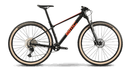 BMC Mountainbike XC TWOSTROKE      AL TWO - 2021 // leider ausverkauft!