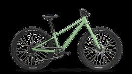 BMC Mountainbike Kids-Series BLAST      24 - 2021