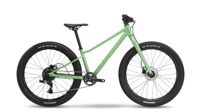 BMC Mountainbike Kids-Series BLAST - 24 - 2021