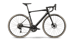 BMC Roadmachine FOUR 2021