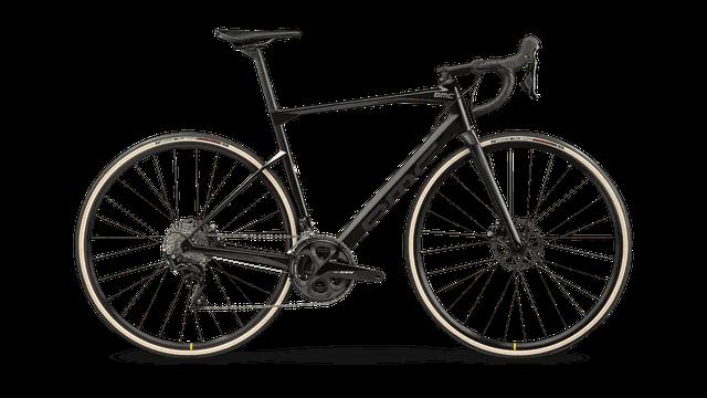 BMC Rennrad Endurance Roadmachine - FOUR mit Shimano Ultegra (2021) // leider ausverkauft!