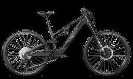 """Rotwild E-Mountainbike - Enduro R.E375      Core (2021) Größe """"M"""" // Liefertermin irgendwann hoffentlich noch 2021!"""