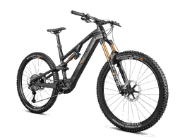 Rotwild E-Mountainbike - Enduro R.E375      PRO (2021) Größe XL, erwartet im Juni 2021