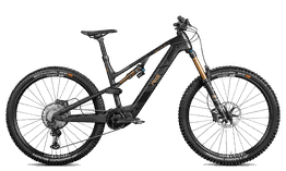 Rotwild E-Mountainbike - Enduro R.E375      PRO (2021) #Leider ausverkauft!