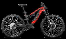 Rotwild E-Mountainbike - All Mountain R.X375      Core (2021) #Leider ausverkauft!