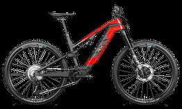 Rotwild E-Mountainbike - All Mountain R.X375      PRO (2021) #Leider ausverkauft!