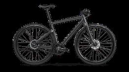 BMC Lifestyle-Serie Alpenchallenge 01      ONE mit Shimano Alfine 8 (2021) // Leider ausverkauft !