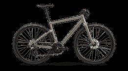 BMC Lifestyle-Serie Alpenchallenge 01      TWO mit Shimano GRX (2021) Größe M, sofort verfügbar!