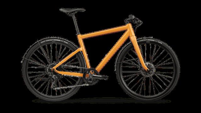 BMC Lifestyle-Serie Alpenchallenge 01 - Three mit SRAM Apex (2021) Nur 1x in Größe L sofort verfügbar!