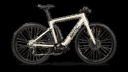 BMC Lifestyle-Serie Alpenchallenge AMP      Sport TWO (2021) // leider ausverkauft