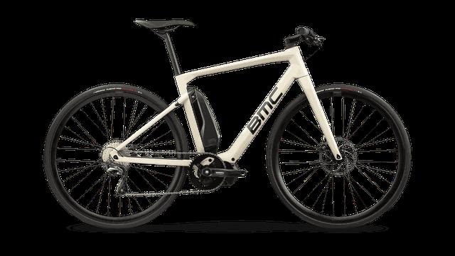 BMC Lifestyle-Serie Alpenchallenge AMP - Sport TWO (2021) // leider ausverkauft, nicht mehr bestellbar!