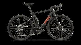 BMC Lifestyle-Serie Alpenchallenge AMP      Sport THREE DB (2021) // leider ausverkauft, nicht mehr bestellbar!