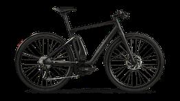 BMC Lifestyle-Serie Alpenchallenge AMP      City ONE (2021) #Leider ausverkauft!