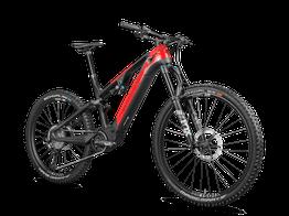 Rotwild E-Mountainbike - Big Mountain R.X750      PRO (2021) Größe M, erwartet im April 2021