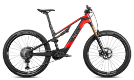 Rotwild E-Mountainbike - All Mountain R.X375      Ultra (2021) #Leider ausverkauft!