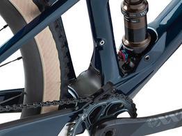 BMC Fourstroke 01 LT ONE - Mountainbike 2021 , Beispielbilder, ggf. teilweise mit Sonderausstattung
