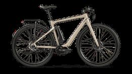 BMC Lifestyle-Serie Alpenchallenge AMP      AL City ONE (2021) #Leider ausverkauft!