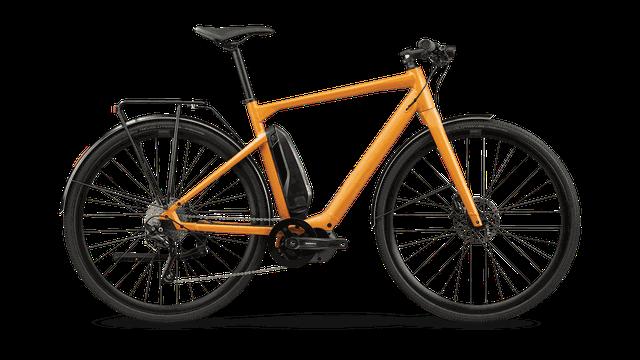 BMC Lifestyle-Serie Alpenchallenge AMP - AL City TWO (2021) // leider ausverkauft ! NICHT MEHR BESTELLBAR.