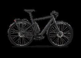 BMC Lifestyle-Serie Alpenchallenge AMP      AL City THREE (2021) // leider ausverkauft