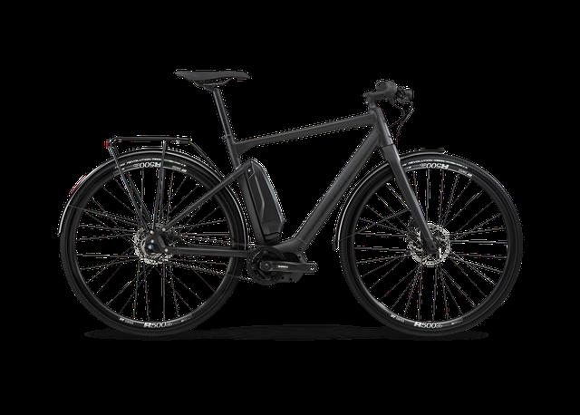 BMC Lifestyle-Serie Alpenchallenge AMP - AL City THREE (2021) // leider ausverkauft