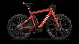 BMC Lifestyle-Serie Alpenchallenge AMP      AL Sport ONE (2021) // leider ausverkauft