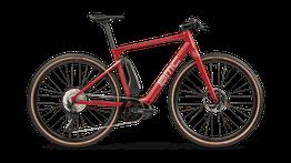 BMC Lifestyle-Serie Alpenchallenge AMP      CROSS ONE (2021) // leider ausverkauft