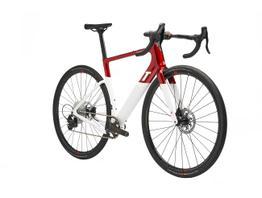 3T Exploro RACE - Gravelbike 2021 - mit race-optimierter 1x13 Ausstattung