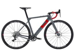 3T Gravelbike – Exploro TEAM      Speed Force1