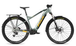 Fuji E-Mountainbike - Ambient      Evo 29 EQP (2021) # Erwarteter Liefertermin Ende Juli