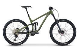 Fuji Mountainbike - Auric      27,5 LT 1.5 2021 #Leider ausverkauft!