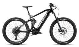 Fuji E-Mountainbike - Blackhill      Evo 27,5  1.1 (2021) #Leider ausverkauft!