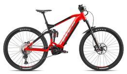Fuji E-Mountainbike - Blackhill      Evo 29 1.3 (2021)