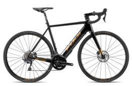 Fuji Rennrad - SL E      SL-E 2021