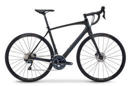 Fuji Rennrad - Gran Fondo      1.1 2021 #Leider ausverkauft!