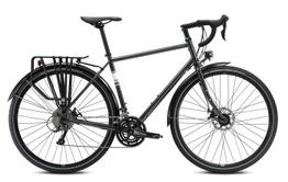 Fuji Reiserad - Touring      Disc LTD 2021