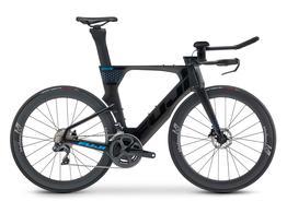 Fuji Triathlon-Rennrad Norcom      Straight 2.1 (2021)