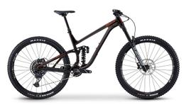 Fuji Mountainbike - Rakan      29 LT 1.1 2021 #Leider ausverkauft!