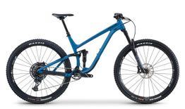 Fuji Mountainbike - Rakan      29 1.1 (2021) #Leider ausverkauft!