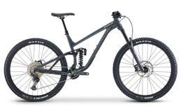 Fuji Mountainbike - Rakan      29 LT 1.5 2021 #Leider ausverkauft!