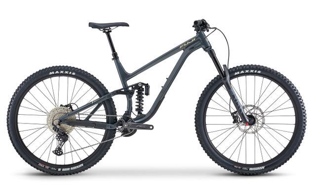 Fuji Mountainbike - Rakan - 29 LT 1.5 2021