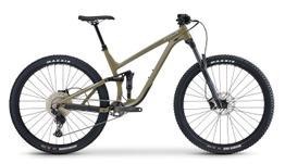 Fuji Mountainbike - Rakan      29 1.5 (2021)