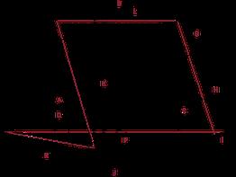 Beispielbilder, ggf. teilweise mit Sonderausstattung