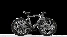 Desiknio 11Speed Electric Bike      11S Urban