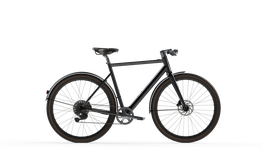 Desiknio 11Speed Electric Bike      11S Classic