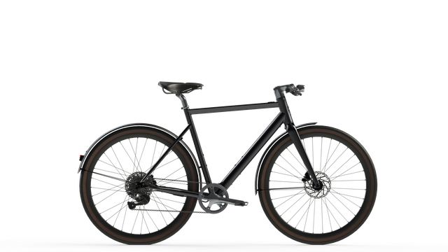 Desiknio 11Speed Electric Bike - 11S Classic