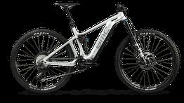 BMC Mountainbike E-MTB Speedfox AMP      AL ONE (2021) sofort verfügbar, Größe S