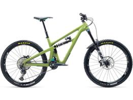 YETI SB165      C-Series C1 2021 // leider ausverkauft !