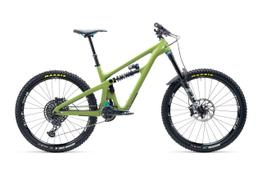 YETI SB165      C-Series C2 2021 // leider ausverkauft !