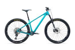 """YETI ACR      C-Series C1 29"""" Bike 2021"""