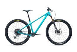 """YETI ACR      C-Series T2 29"""" Bike 2021"""